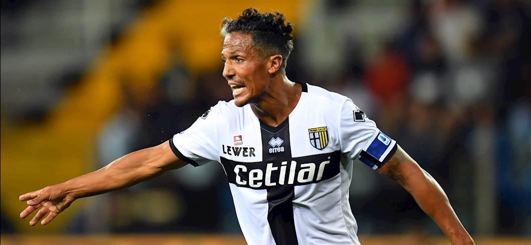 El Parma renueva a Bruno Alves - TODOFICHAJES.COM